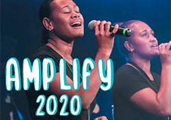 Amplify 2020 Article