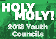 Youth Councils 2018 Latest