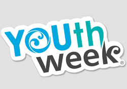 youthweek2014 content